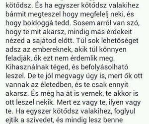 idézetek and magyar image