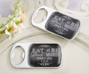 chalkboard, weddings, and eat drink and be married image