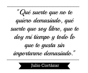 45 Images About Julio Cortazar On We Heart It See More About Julio