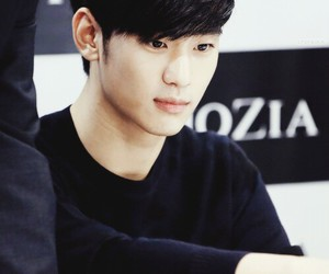 korean, handsome, and oppa image