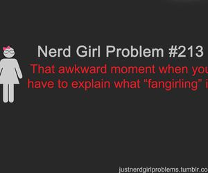 books, fangirling, and book addicts image
