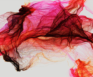 art, abstract, and colorful image