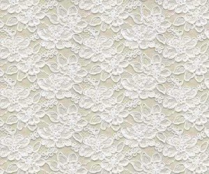 lace, wallpaper, and white image