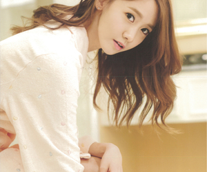 kpop, yoona, and snsd image