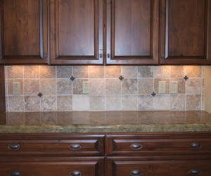 backsplash ideas, kitchen backsplash tile, and kitchen backsplash ideas image