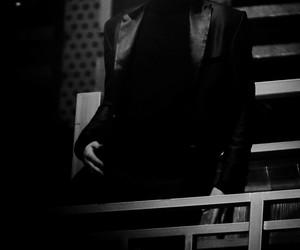 beautiful, magic boy, and exo image