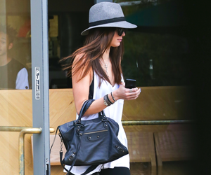 fashion, Kendall, and kendall jenner image
