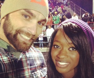 wmbw, bwwm, and interracial relationships image