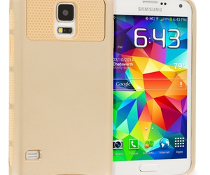 samsung galaxy s5 cases image