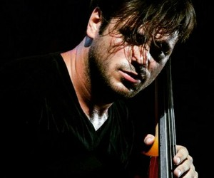 stjepan hauser and 2cellos image