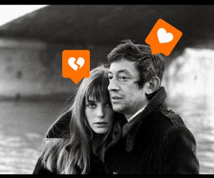 Gainsbourg image