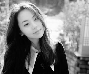 sohee, korean, and kpop image