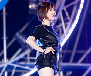beg, gain, and brown eyed girls image
