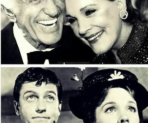 beautiful, feels, and julie andrews image