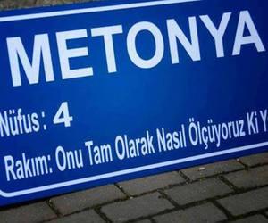 leyla ile mecnun and metonya image