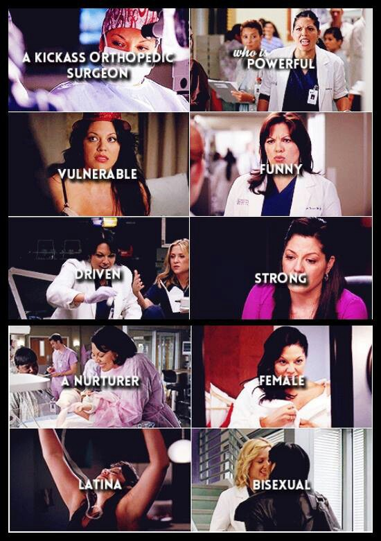 179 Images About Greys Anatomy On We Heart It See More About