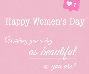 day, happy, and womens image