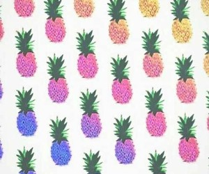 background, pattern, and colourful image