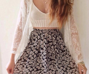 awesome, beautiful, and clothes image