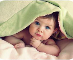 baby and aby image