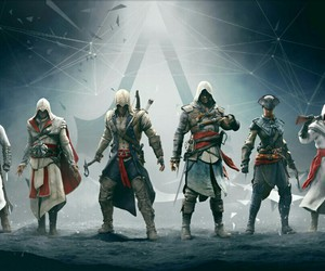 Assassins Creed image