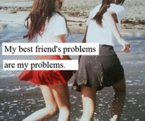 bff, truth, and 4ever image