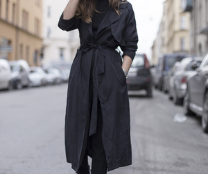 girl, street style 2015, and clothes 2015 image