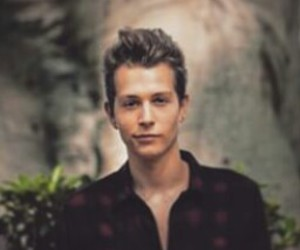 the vamps, thevamps, and james mcvey image