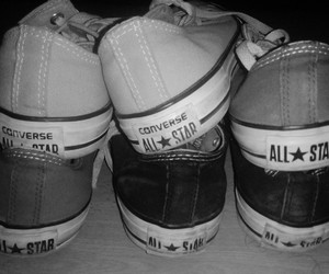 all, star, and baby image