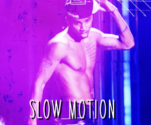 trey songz and trey angels image