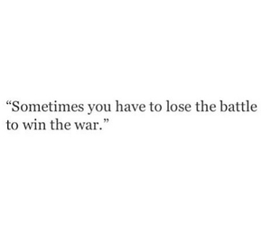 quotes, war, and win image