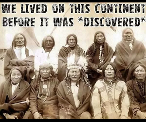 native american, reverence, and Geronimo image