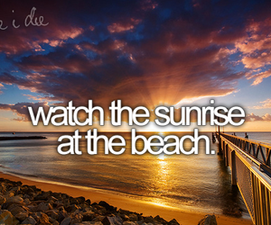 at, summer, and watch image