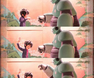 disney, movie, and funny image