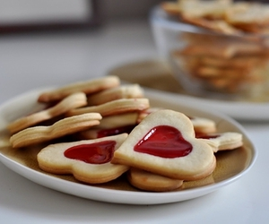 biscuits and Cookies image