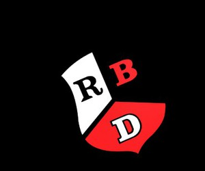 baby, RBD, and rebelde image