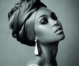 african american, americas next top model, and ANTM image