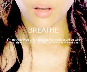 breathe, min, and suzy image