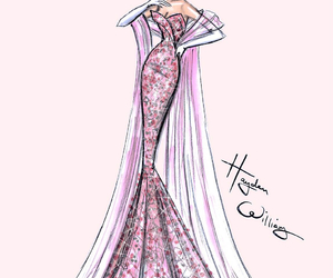 barbie, hayden williams, and art image