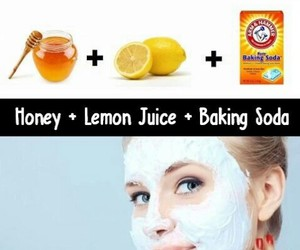 diy, face, and mask image