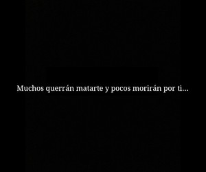 frases, frases español, and frases tumblr image