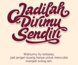 Image by Aris B. Prabowo