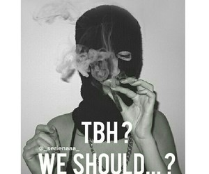 tbh image
