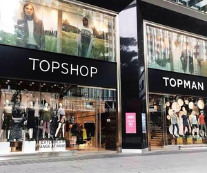 shop and topshop image
