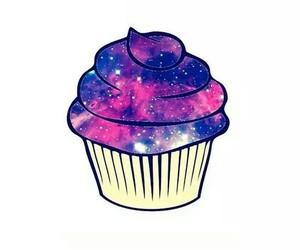 Dream, tumblr, and cupcack image