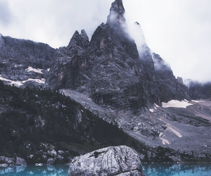 adventure, explore, and outdoors image