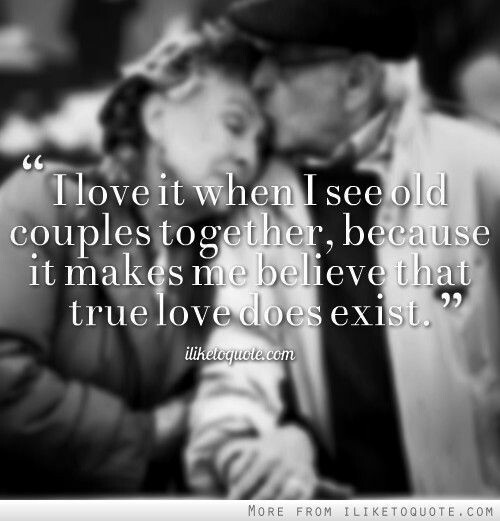 True Love Does Exist Image 2547150 By Taraa On Favim Com