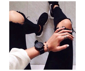 fashion and love it image