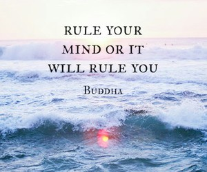 budda, life, and quotes on life image