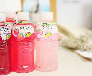drink, food, and japan image
